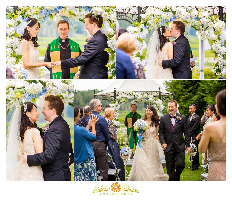 Solas-Studios-Wedding-at-Moose-River-House-Thendara-NY-4