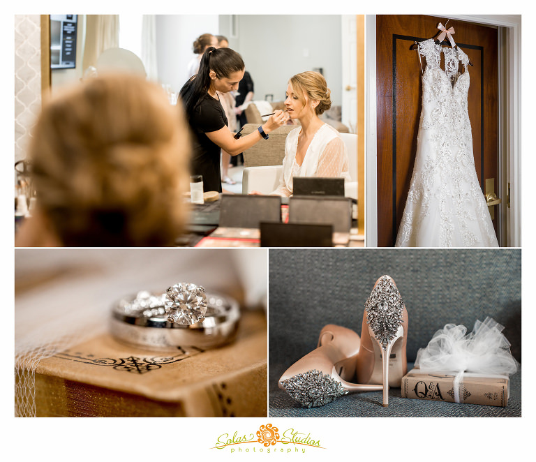 Solas-Studios-Wedding-at-Hotel-Syracuse-Marriott-Downtown 1