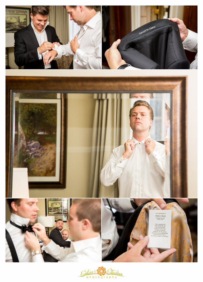 Solas-Studios-Wedding-at-Hotel-Syracuse-Marriott-Downtown 2