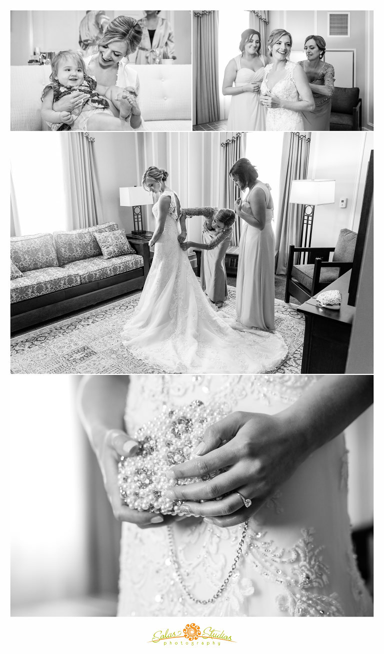 Solas-Studios-Wedding-at-Hotel-Syracuse-Marriott-Downtown 3