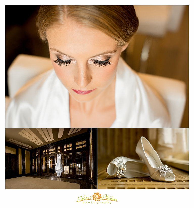 Solas-Studios-Wedding-at-Hotel-Syracuse-Marriott 1