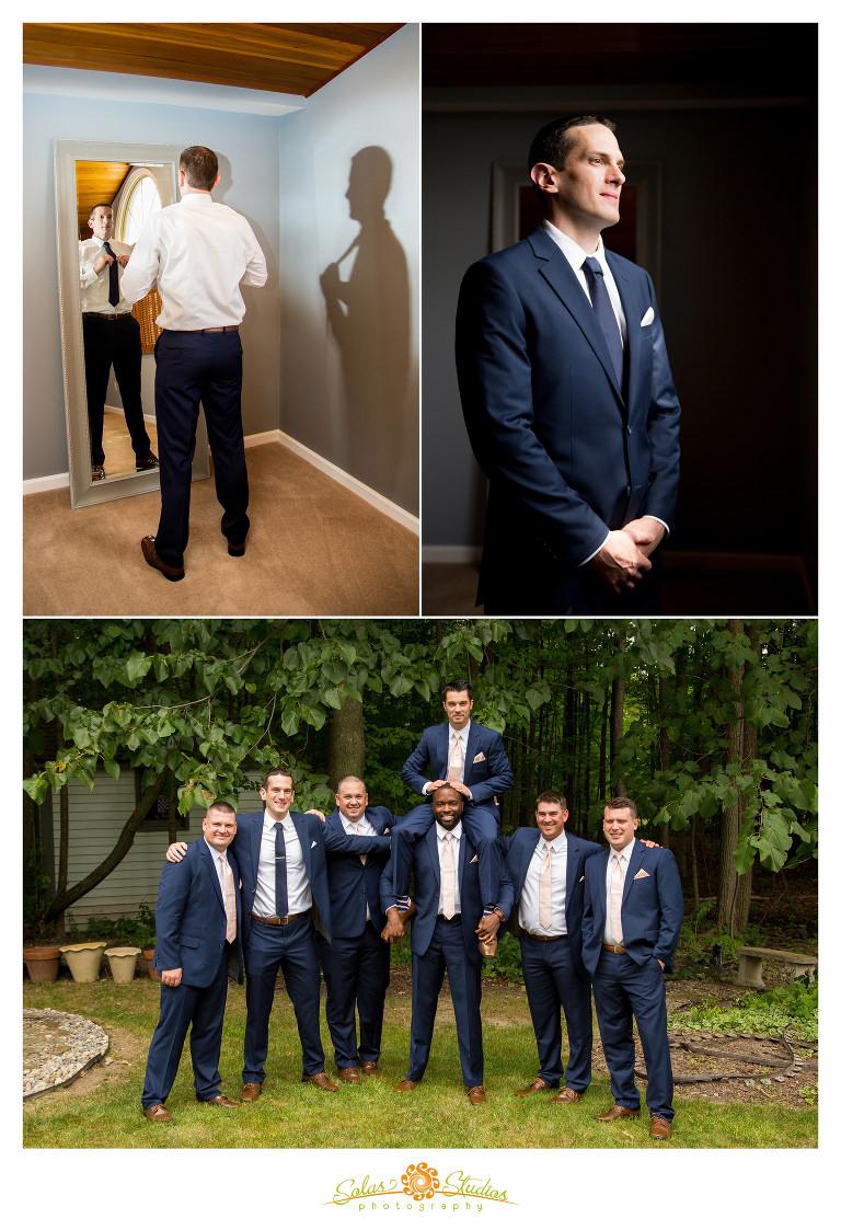 Solas-Studios-Wedding-at-Hotel-Syracuse-Marriott 2