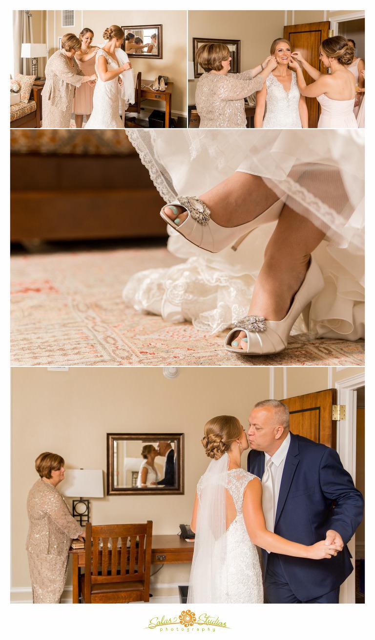 Solas-Studios-Wedding-at-Hotel-Syracuse-Marriott 3