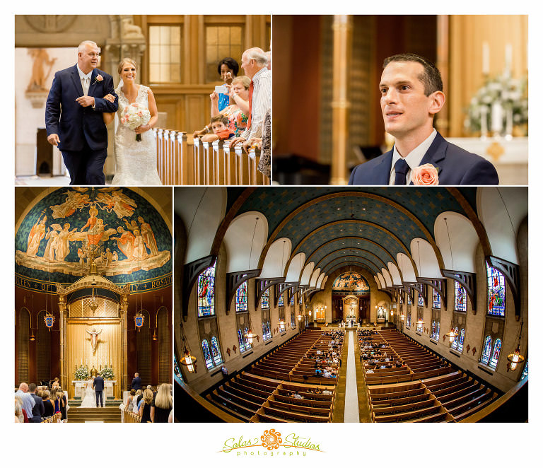 Solas-Studios-Wedding-at-Hotel-Syracuse-Marriott 4