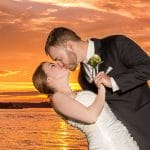 thousand islands wedding photographers