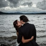 adirondacks wedding photographers