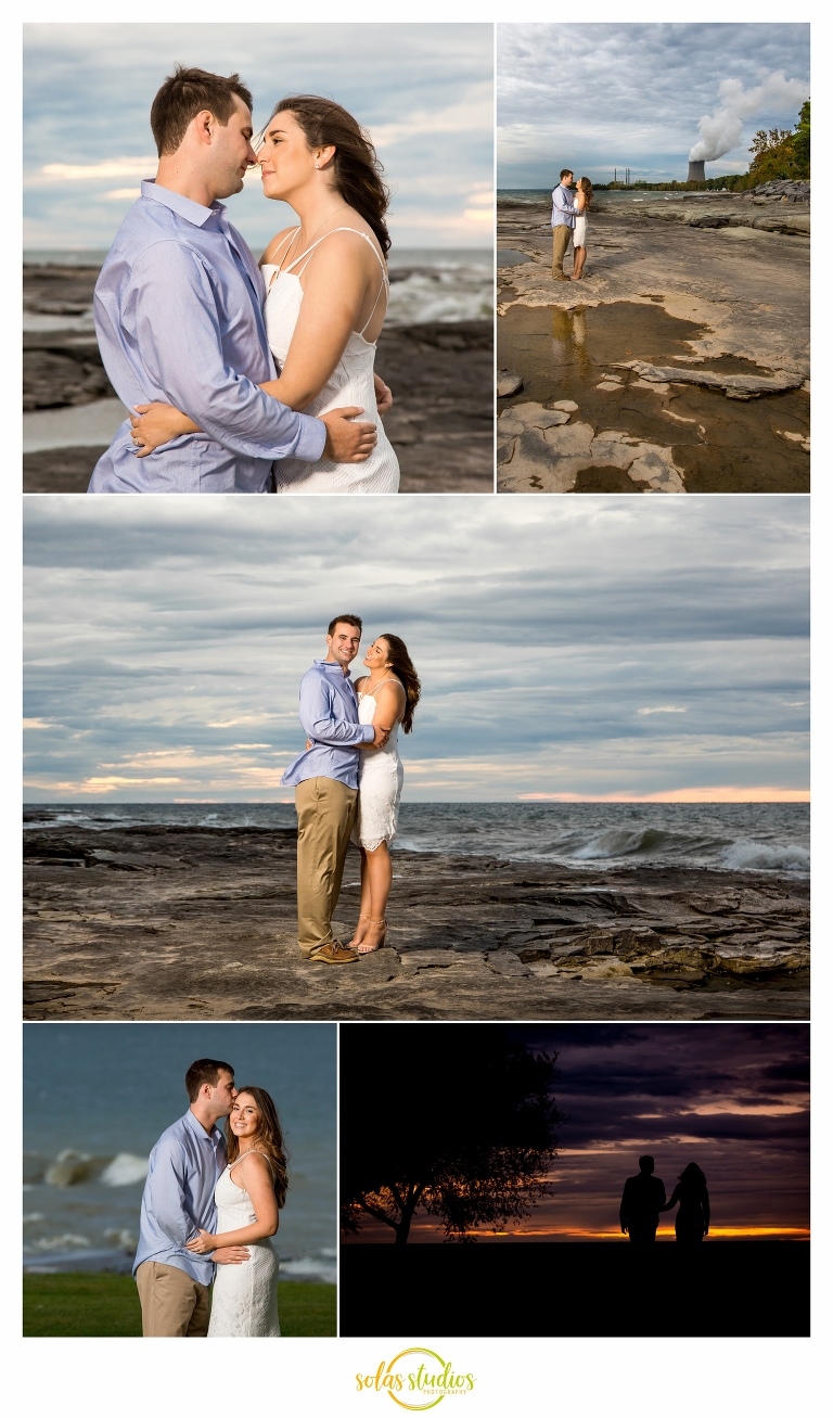 bayshore grove oswego engagement session 4
