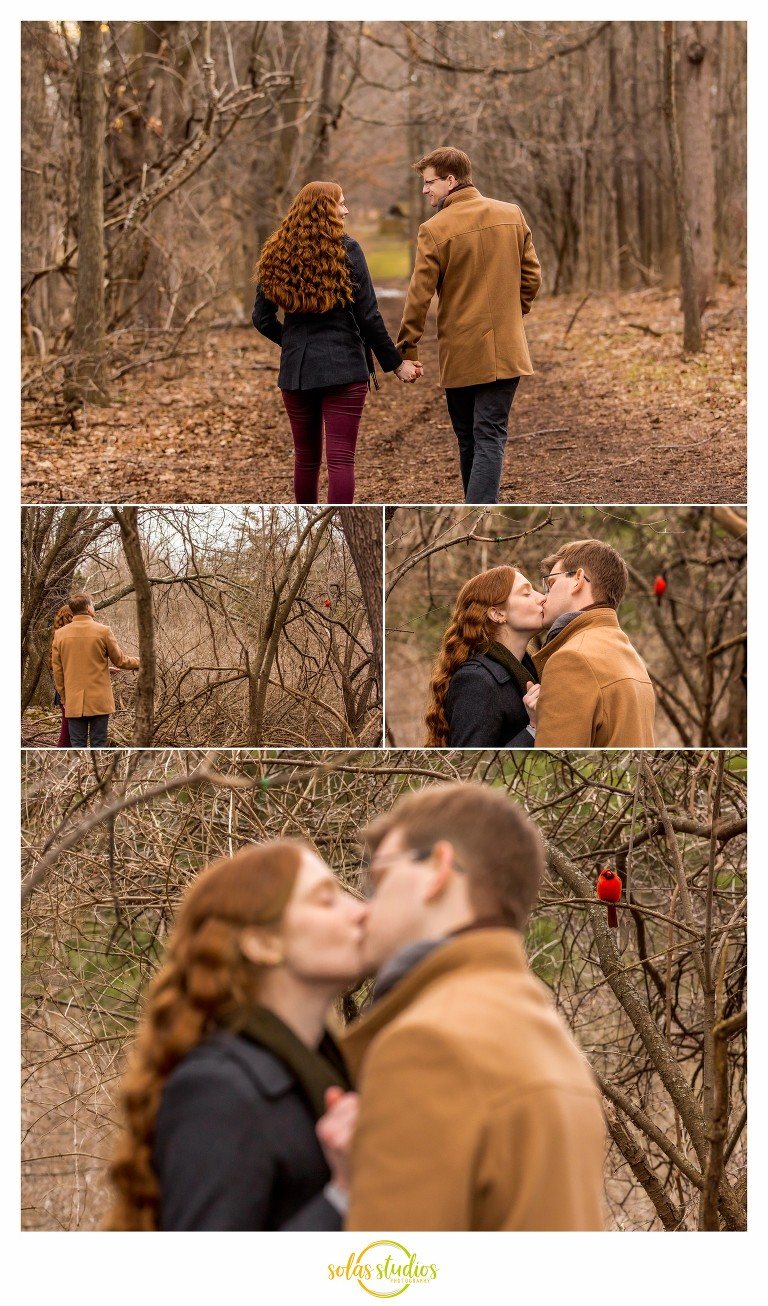 mendon ponds park engagement session schoen place 1