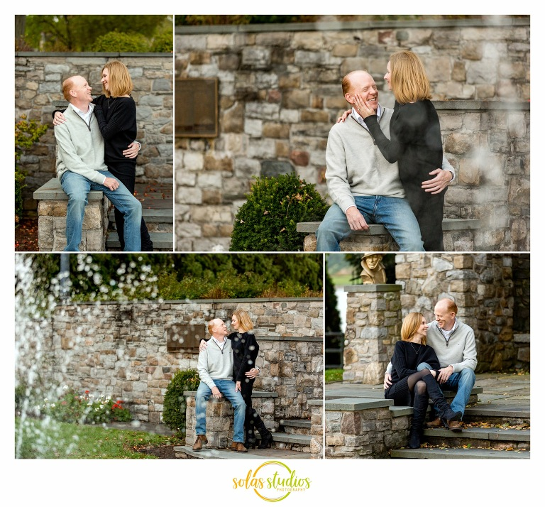 engagement session skaneateles 2