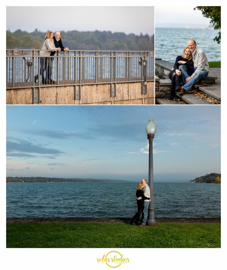engagement session skaneateles 3