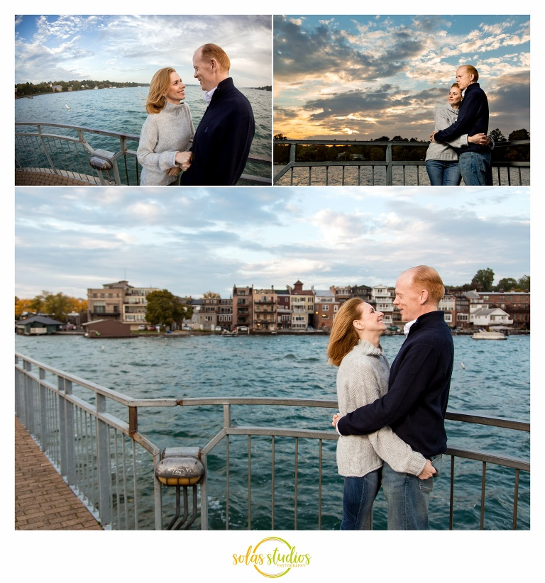 engagement session skaneateles 4