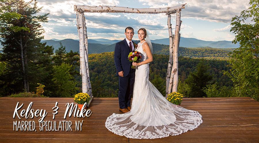 Oak Mountain Wedding Photography