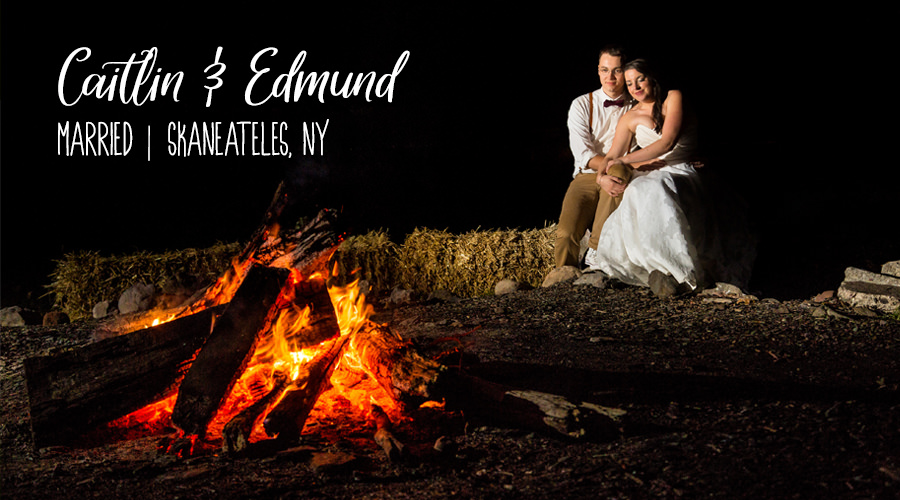 skaneateles wedding photographer