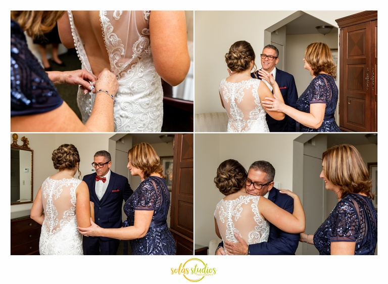 1 Genesee Grande Hotel Wedding Syracuse 4